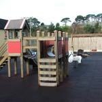 Durrus Community Playground