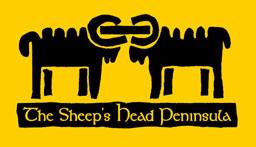 SHEEPSHE
