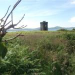 The Signal Tower, Kilcrohane