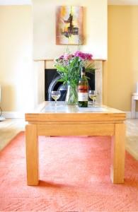 livingroom detail1